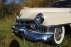 Cadillac Coupe de Ville