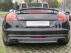 Audi TTS Cabrio Trouwauto Verhuur