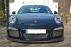 Porsche  GT3 Trouwautos Verhuur